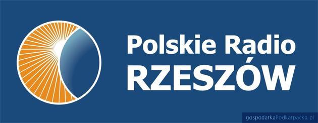 Radio Rzeszów z okazji 75-lecia Centralnego Okręgu Przemysłowego