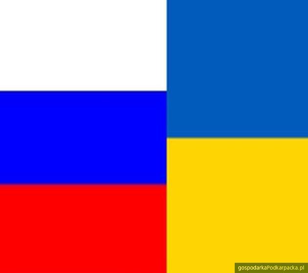 Jak eksportować do Rosji i na Ukrainę