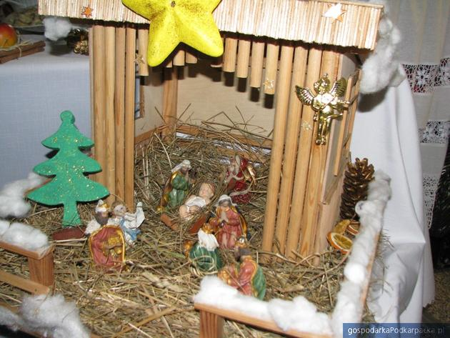 Rozstrzygnięcie Konkursu Bożonarodzeniowego 2013