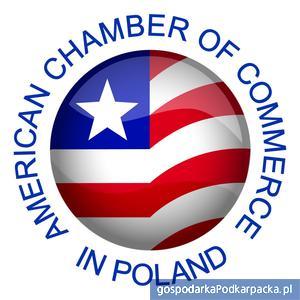 Czy skorzystamy na wolnym handlu UE-USA