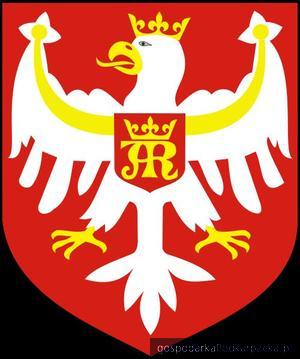 Jasło otwiera się na Słowację