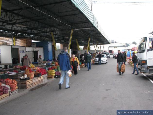 Ceny w Agrohurcie 19 marca 2014