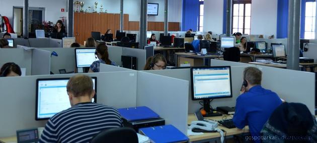 Powstał Contact Center PGE Obrót S.A. - linia obsługi klienta