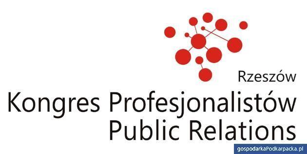 Praktyczne warsztaty na Kongresie Profesjonalistów Public Relations 2014