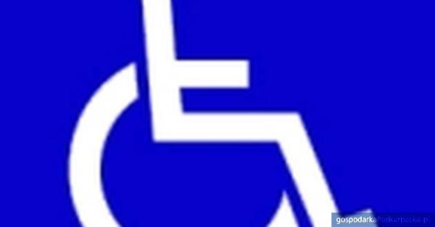 Osoby niepełnosprawne będą mogły pracować krócej bez zaświadczenia od lekarza