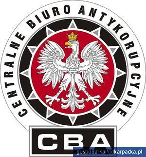 PSL donosi do CBA na Urząd Marszałkowski