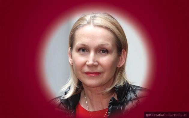 Wieczór poezji Krystyny Lenkowskiej