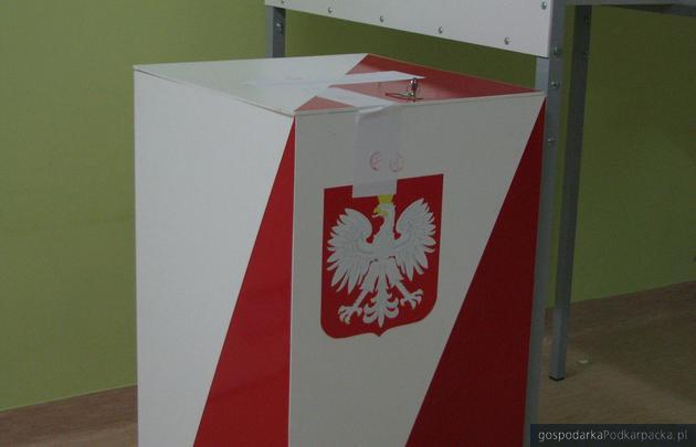 Eurowybory – Poręba, Łukacijewska i być może Ożóg zdobyli mandaty