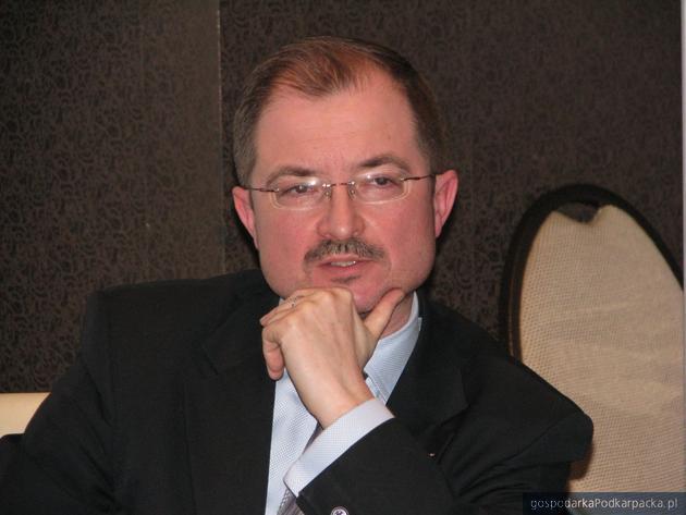 Waldemar Szumny