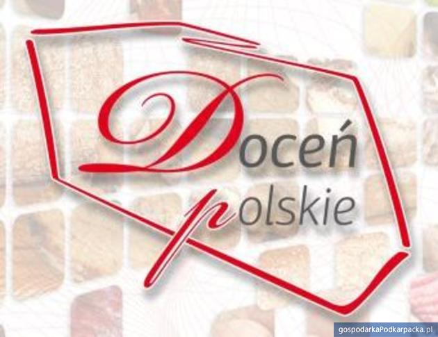 Żurek i barszcz ze Świerczowa z certyfikatami ''Doceń polskie''