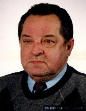 Antoni Kopaczewski