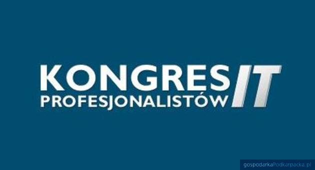 II Kongres Profesjonalistów IT już za tydzień
