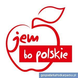 """Rusza kampania """"Jem, bo polskie"""""""