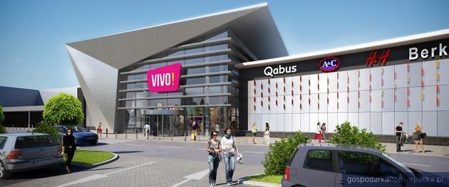 Fot. vivo-shopping.com/pl/