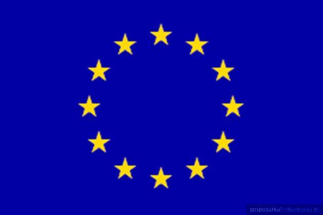 Parlament Europejski za ułatwieniami wizowymi dla obywateli Ukrainy