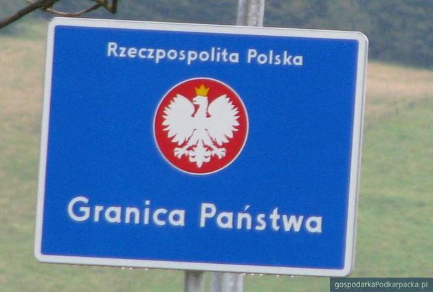 Abolicja ma objąć cudzoziemców, którzy przebywają w na terenie Polski nieprzerwanie od 2007 roku, fot. Adam Cyło