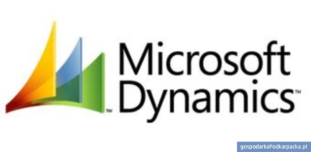 Konferencja na temat MS Dynamics NAV w Rzeszowie
