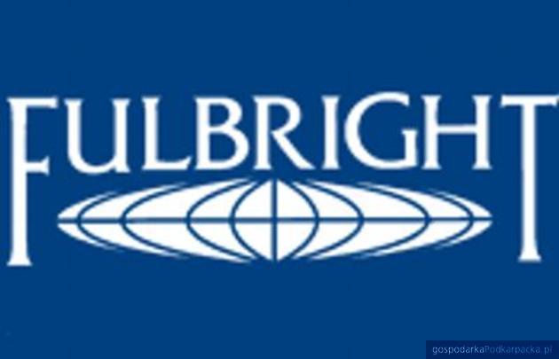 Dzień Fulbrighta w Rzeszowie